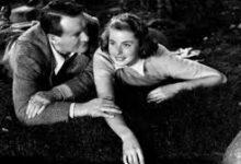 Follia di Woodbridge Strong Van Dyke II – USA – 1941