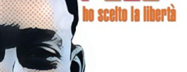 """""""Potevo essere Pelè ho scelto la libertà di Ignazio Senatore – Absolutely Free Editore"""