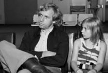 Alice nelle città di Wim Wenders- Germania – 1973