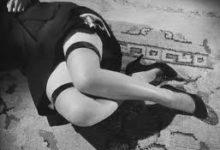 Estasi di un delitto di Luis Bunuel – Messico – 1955
