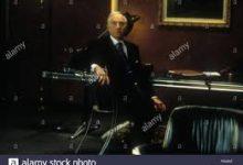 Omicidio nella mente di Andy Morahan – USA – 1997