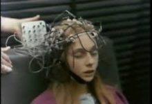 Diario di una schizofrenica di Nelo Risi – Italia – 1968- Durata: 109′