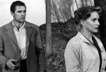 Il grido di Michelangelo Antonioni – Italia – 1957 – B/N – Durata 116′