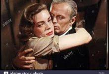 La tela del ragno di Vincente Minnelli – USA -1955- Durata 124'