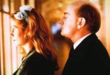 L'insolito caso di Mr. Hire di Patrice Leconte – Francia -1989 – Durata 81'