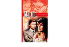 Martha di Rainer Fassbinder