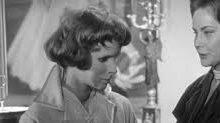 Occhi senza volto di Georges Franju – Francia – 1959- B/N – Durata 85'