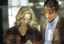 The unsaid- Sotto silenzio di Tom McLoughlin – USA – 2001- Durata 105'