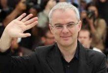 """Festival Internazionale del Cortometraggio """"I Corti sul lettino Cinema e psicoanalisi"""" – XI Edizione – Direttore Artistico: Ignazio Senatore – Premi alla carriera"""