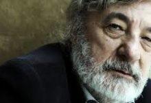 Gianni Amelio: Vorrei venire a vivere a Napoli, città unica al mondo