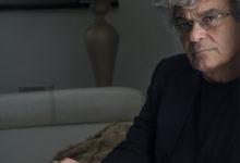 "Mario Martone: ""Grazie a Gomorra é nata una reazione teatrale"""