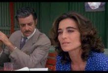Napoli nel cinema – (1° parte)