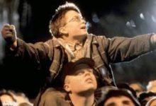 Basta guardare il cielo (The Mighty) di Peter Chelsom– USA – 1998 – Durata 100'