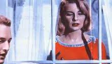 Dalla terrazza (From the terrace)  di Mark Robson – USA – 1960 – Durata 144'