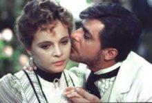 L'innocente di Luchino Visconti – Italia – 1976 – Durata 135' – V.M 14