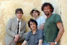 La terra di Sergio Rubini – Italia – 2006 – Durata 112'