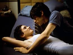 Requiem for a dream di Darren Arnofsky – USA – 2000 – Durata  102'