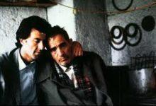Romance di Massimo Mazzucco – Italia – 1986 – Durata 94' – V.M 18