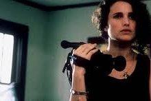 Sesso, bugie e videotape (Sex, lies and videotape) di Steven Sodeberg – USA – 1989 – Durata 100'