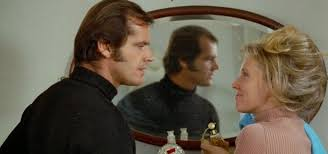 Cinque pezzi facili (Five easy pieces) di Bob Rafelson – USA – 1970 – Durata 98'