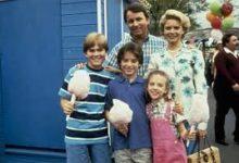 Genitori cercasi (North) di Rob Reiner – USA – 1994 – Durata 87'