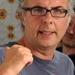 """Luca Miniero: """"in Benvenuti al Sud"""", oggi inserirei un leghista, un corpo estraneo al Sud"""