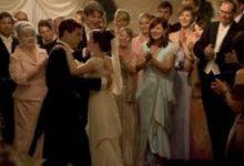 Dopo il matrimonio (Efter bryllupet) di Susan Bier – Danimarca – 2006 – Durata 112'