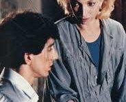 Figlio mio infinitamente caro  di Valentino Orsini. – Italia – 1985 – Durata 114'