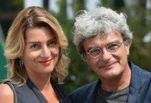 David di Donatello, c'è tanta (cine)Napoli