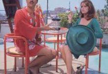 Napoli nel cinema (2° parte)