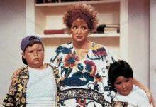 Guai in famiglia (Folks!) di Ted Kotcheff – USA 1992 – Durata 107'