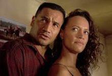Once were warriors – Una volta erano guerrieri  (Once were warriors) di Lee Tamahori  –Nuova Zelanda – 1994 – Durata 99' – V.M 14