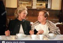 Pauline & Paulette di Lieven Debrauwer – Belgio -2001 – Durata 78'