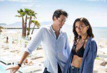 """""""7 ore per farti innamorare"""", il film di Giampaolo Morelli on demand"""