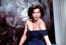 La contessa scalza (The barefoot contessa) di Joseph L. Mankiewicz – USA – 1954 – Durata 128'