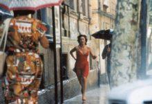 """Arriva un'altra serie tv tratta da """"La vita bugiarda degli adulti"""" d Elena Ferrante"""