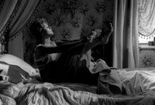 I disturbi del sonno sul grande schermo