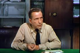 L'ammutinamento del Caine (The Caine Mutino) di Edward Dmytryk – USA – 1954 – Durata 125'