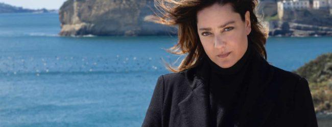 """Napoli anni Novanta e deserta in """"Tornare"""" di Cristina Comencini con Giovanna Mezzogiorno"""