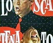 Lo scatenato di  Franco Indovina– Italia – 1967 – Durata 93'