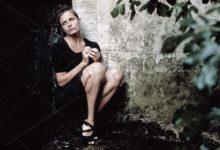 Cronaca di un amore violato di Giacomo Battiato – Italia – 1995 – Durata 105' – V.M 14
