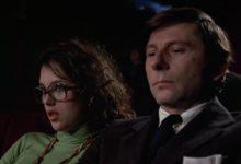 L'inquilino del terzo piano  (Le locataire) di Roman Polanski – Francia – 1976 – Durata 125' – V.M 14