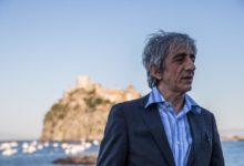 """Ignazio Senatore intervista Sergio Rubini: """"Eduardo non è solo Napoli, ma è nel DNA degli italiani"""""""