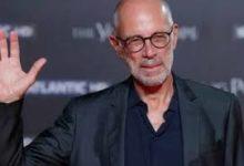 I settant'anni di un Premio Oscar partenopeo a Milano