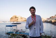 Ignazio Senatore intervista Giampaolo Morelli