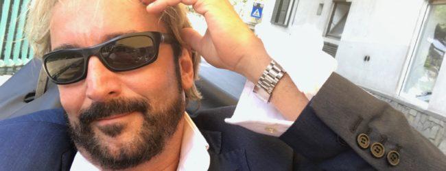 Ignazio Senatre intervista Tony Tammnaro: Antidepressivo naturale senza effetti colleterali