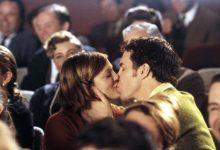 Confessioni di una mente pericolosa (Confessions of a dangerous mind) di George Clooney –  USA –  2002 – Durata 113' – V.M 14
