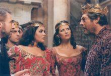 Enrico IV di Marco Bellocchio – Italia – 1984 – Durata 85'