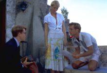 Il talento di Mr. Ripley (The Talented Mr. Ripley) di Anthony Minghella – USA – 1999 – Durata 150'