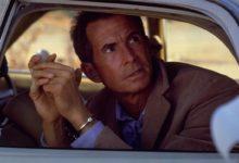Psycho III di Anthony Perkins – USA – 1986 – Durata 96' – V.M 14